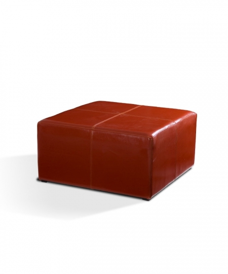 Cube IV