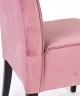 Krzesło Prado