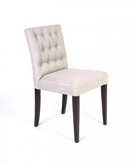 Krzesło Napa