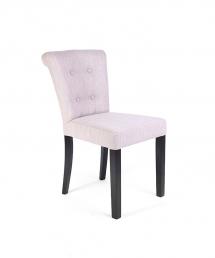 Krzesło African