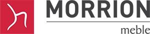 Morrion Meble
